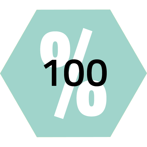 fair100