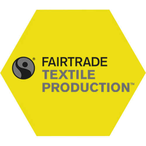 Fairtrade Textile Production