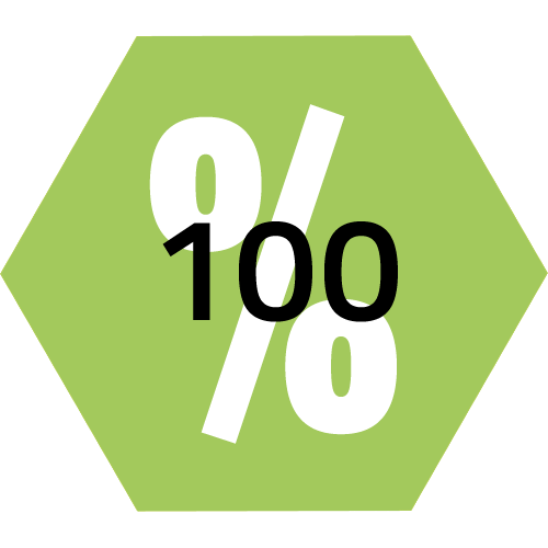 oko100