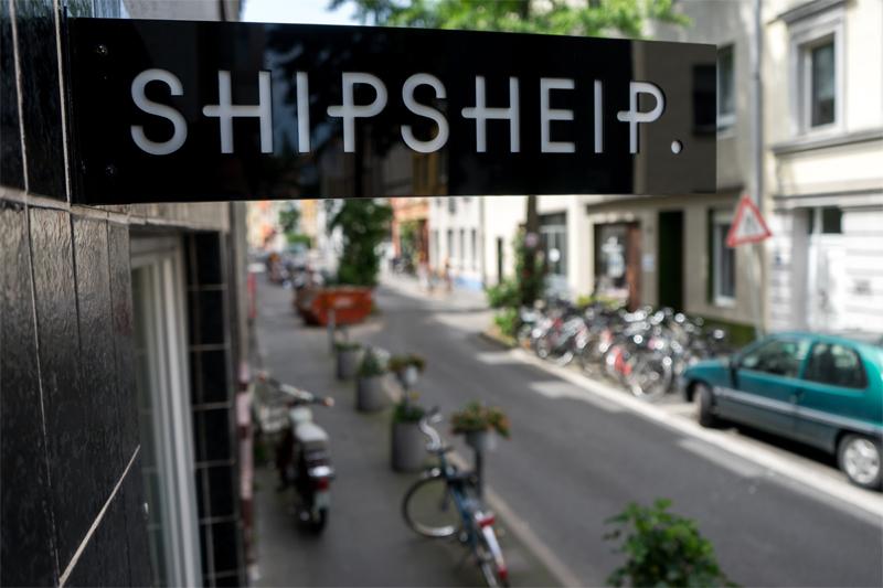https://www.buygoodstuff.de/wp-content/uploads/2018/04/shipsheip_2.jpg