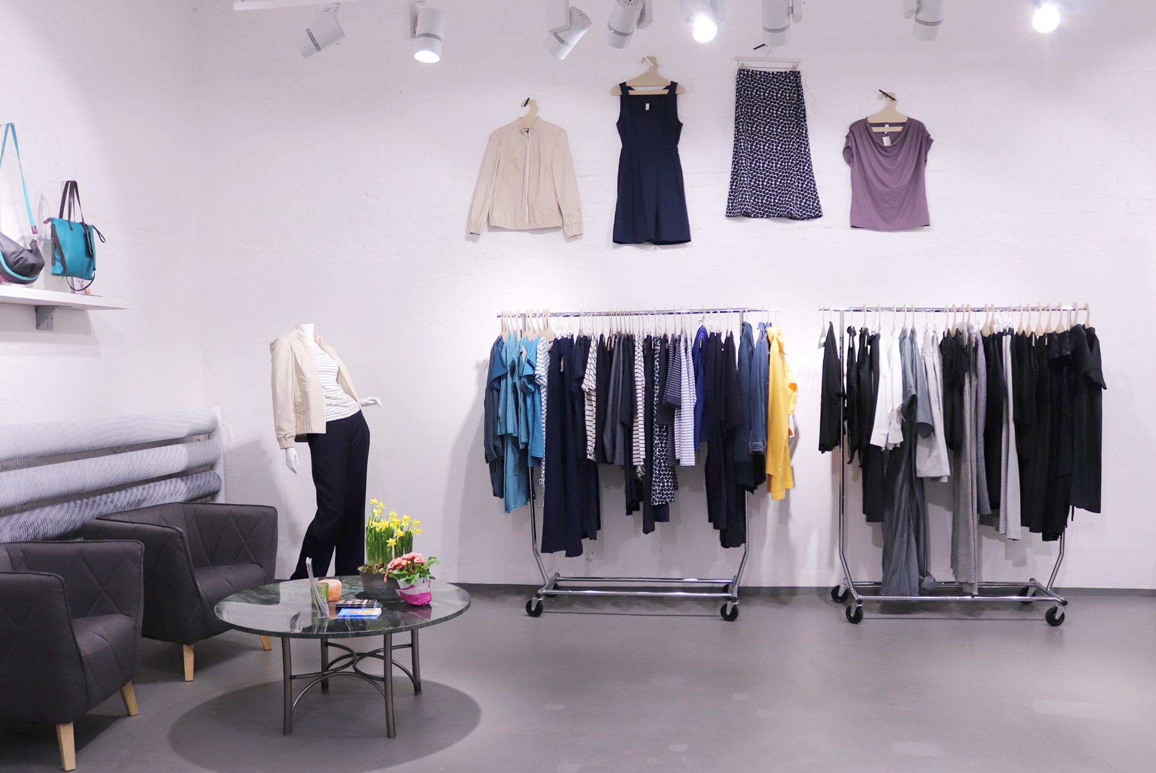 https://www.buygoodstuff.de/wp-content/uploads/2019/01/Bild-4-roberta_organic_fashion_Seite.jpg