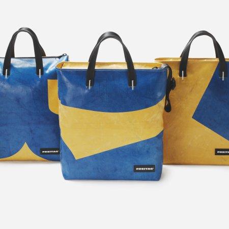 https://buygoodstuff.de/wp-content/uploads/2019/07/f201-203_blue-yellow_nanzig_highres_0.jpg
