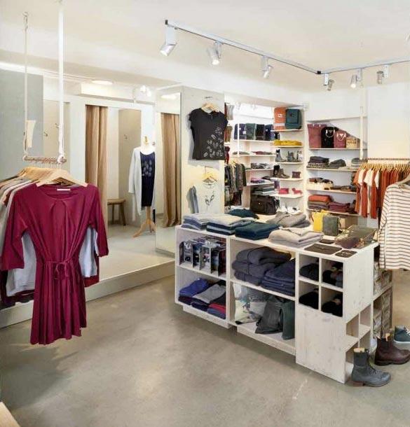 Cob Concept Store