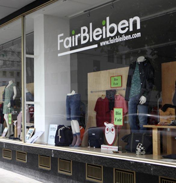 FairBleiben